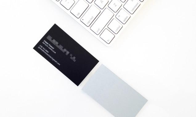 Kai-Design-Montreal Website Graphic Design Jymmy Forest
