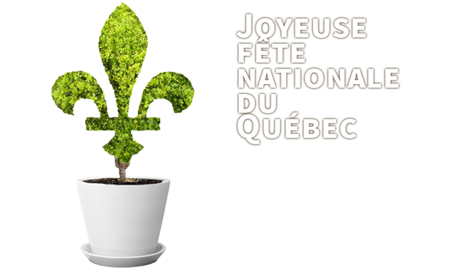 Kai-Design-Quebec-Saint-Jean-Baptiste-Day-graphic-design-montreal
