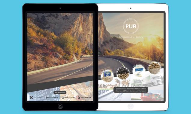 Kai-Design-Montreal-Graphic-Communication-Advertising-PurLegacy-Presentation-Folder