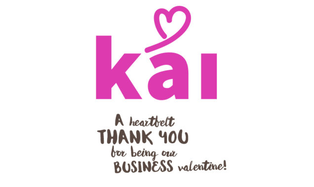 Kai-Design-Montreal-Graphic-Valentines-Day-Message