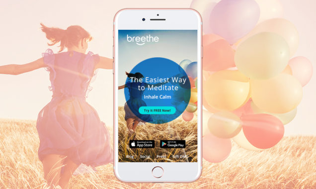 Kai-Design-Graphic-App-Breethe-branding-meditation